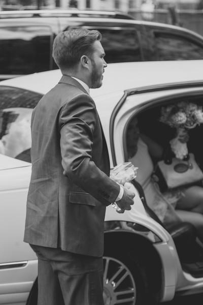 Sarah & Trey - Central Park Wedding-1.jpg