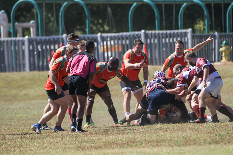 Clarksville Headhunters vs Huntsville Rugby-49.jpg