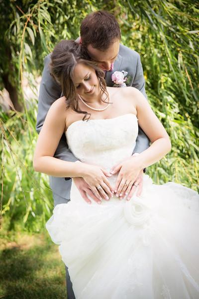 Rachel&Tyler-568.jpg
