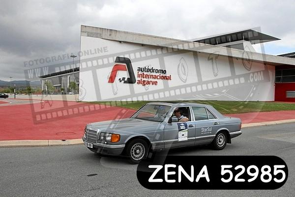 ZENA 52985.jpg