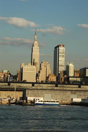 New York City - 05