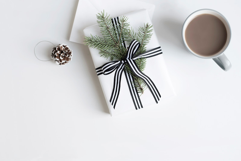 Grey Christmas 4.jpg