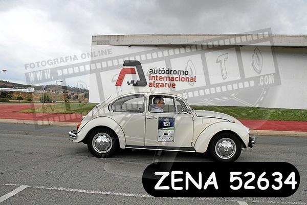 ZENA 52634.jpg