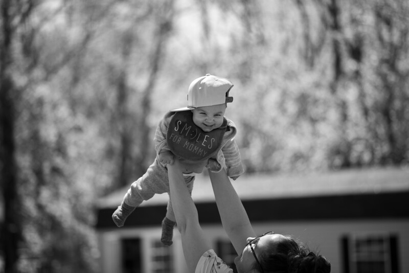 tignall photography-03-5.jpg