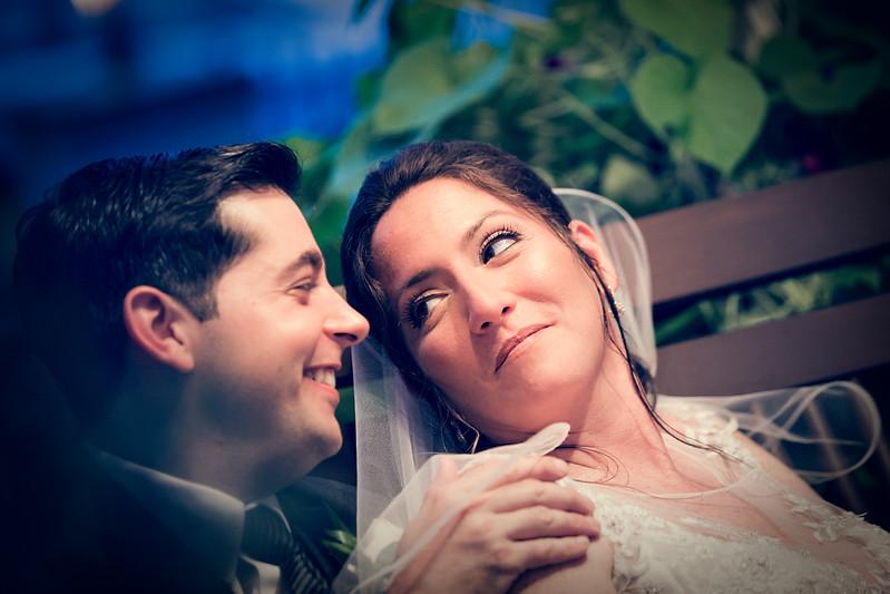 MRN_0841_Loriann_chris_new_York_wedding _photography_readytogo.nyc-.jpg.jpg