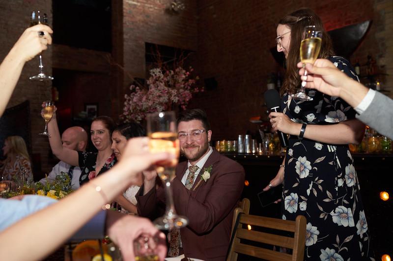 James_Celine Wedding 1012.jpg