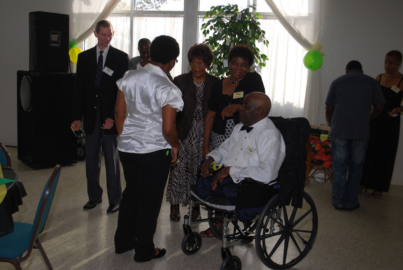 Johnson's Family Reunion 2012_0039.jpg