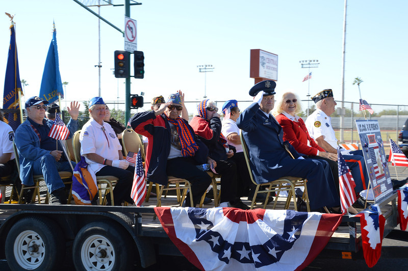 VA Vets Parade Phx 11-12-2012 12-22-47 AM.JPG