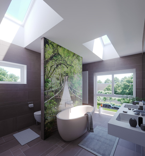 velux-gallery-bathroom-058.jpg