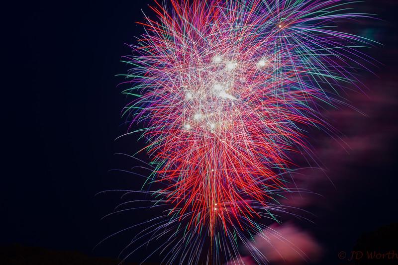 0705-0719 LOW Fireworks - Opening Salvo Kaleidoscope-5335.jpg