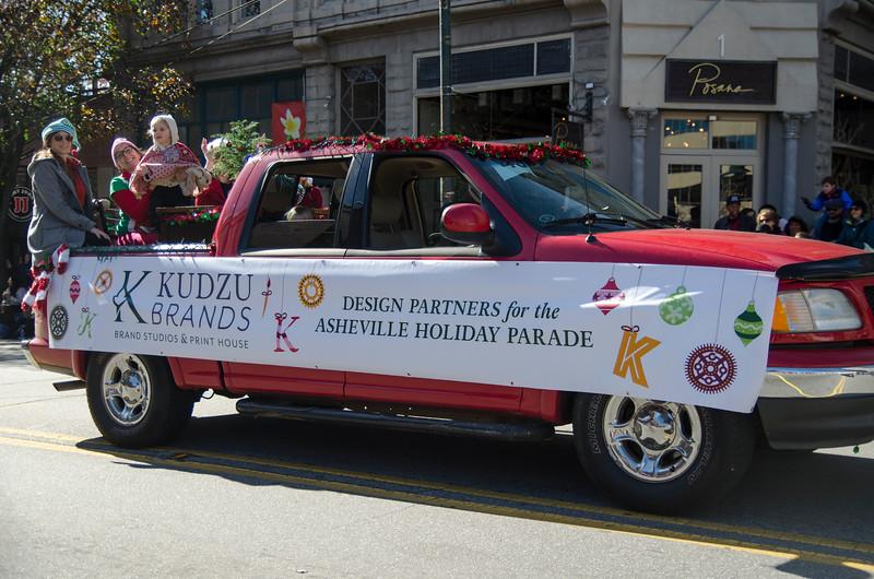 22015 Asheville Holiday's Parade_159.JPG