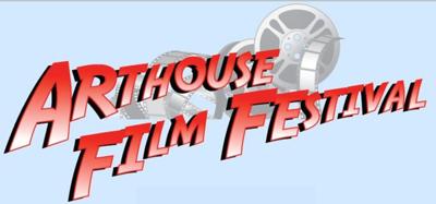 ART HOUSE FILM FESTIVAL