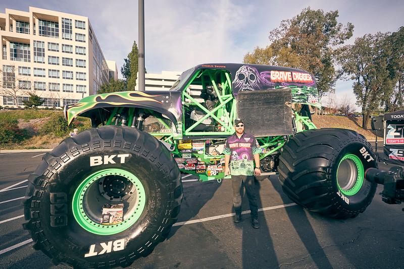 Grossmont Center Monster Jam Truck 2019 35.jpg