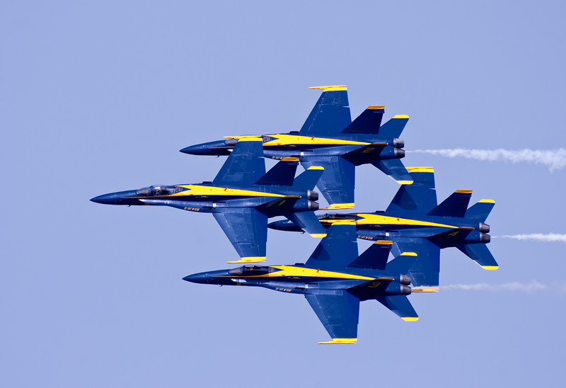 Blue Angles Diamond Formation.jpg