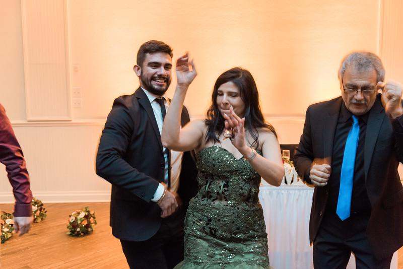 ELP0125 Alyssa & Harold Orlando wedding 1522.jpg