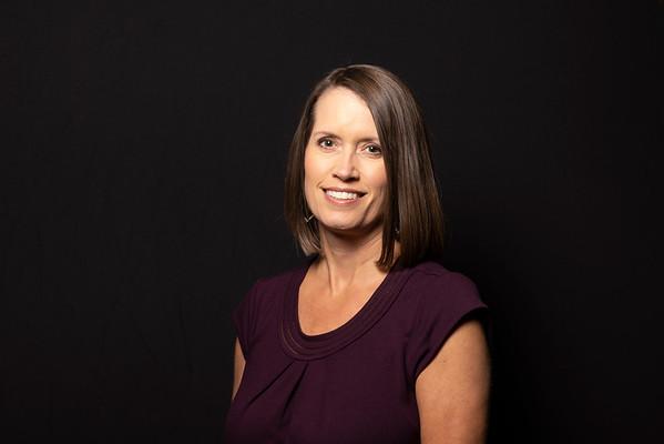 Erin Colbaugh