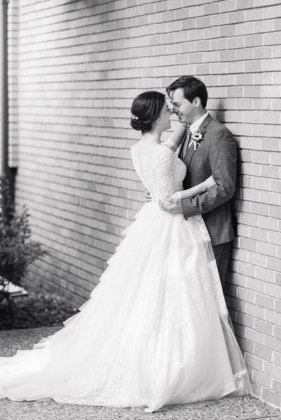 Natalie & Reid Wedding-9552.jpg
