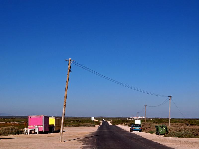 Cabo San Vincenzo 15-03-15 (52).jpg