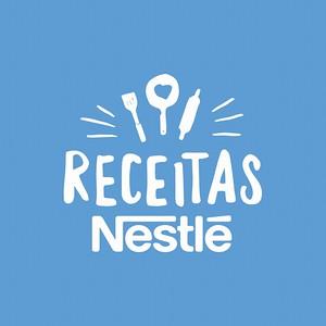Convenção Nestlé | Receitas Nestlé