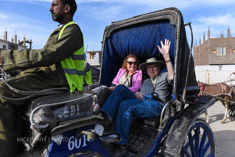 020820 Egypt Day7 Edfu-Cruze Nile-Kom Ombo-5948.jpg