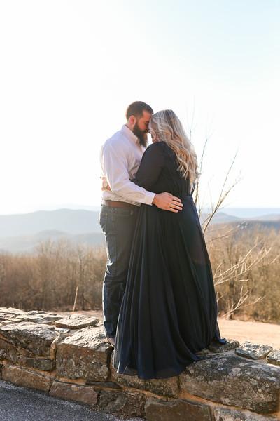 20200222-Lauren & Clay Engaged-110.jpg
