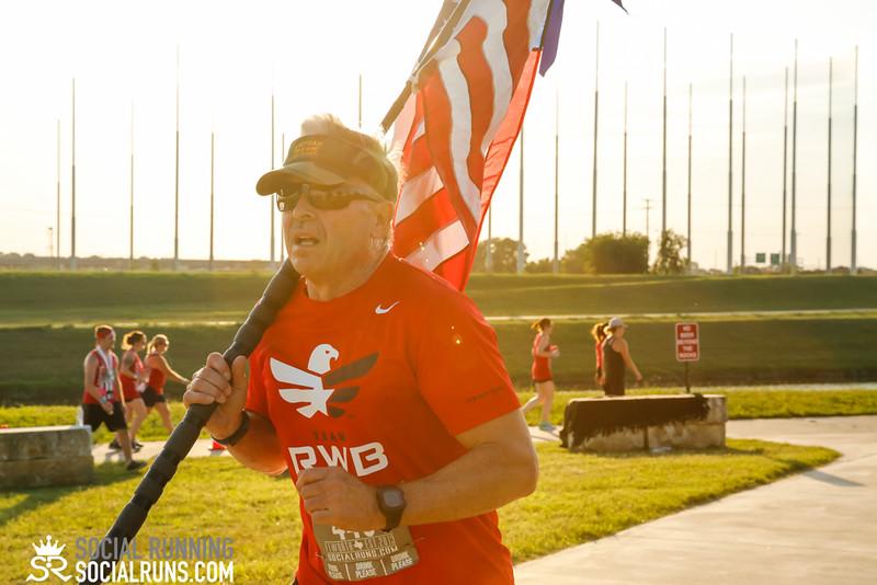 National Run Day 5k-Social Running-2446.jpg
