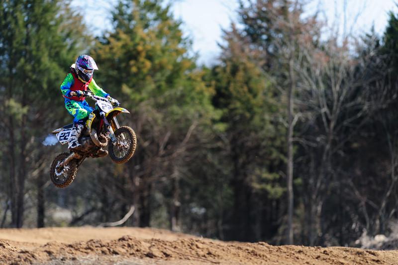 motocross-18.jpg