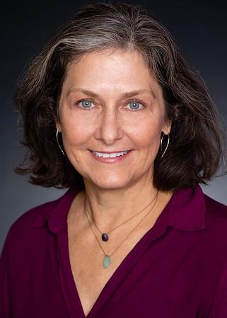 Anne Heninen