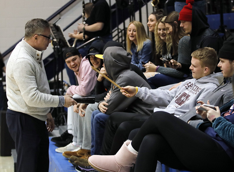 _MG_7381-Chuck Johnson with students in crowd.jpg