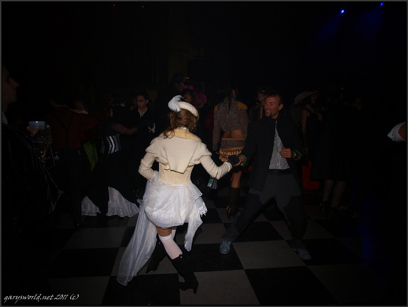 The Edwardian Ball 2011 108.jpg