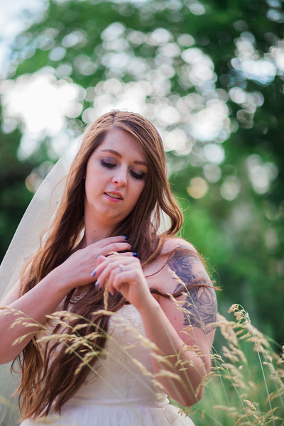 abbie-oliver-bridals-72.jpg