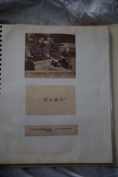 album-1-103.jpg