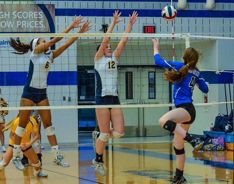 Volleyball Varsity vs. Lamar 10-29-13 (134 of 671).jpg