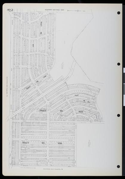 rbm-a-Platt-1958~476-0.jpg