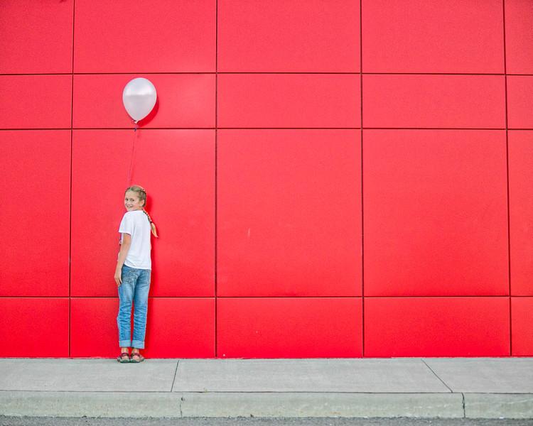 Balloons056.jpeg