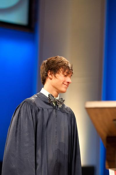 2013 Shiloh Graduation (163 of 232).jpg