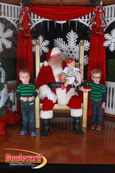 Santa 12-17-16-436.jpg