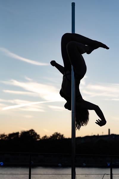 Poledance-5450.jpg