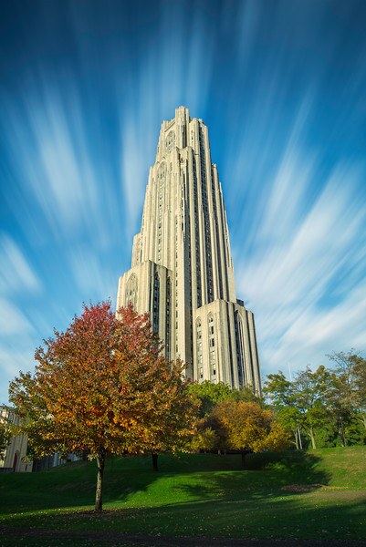 Flying By Pitt Cathedral of Learning.jpg
