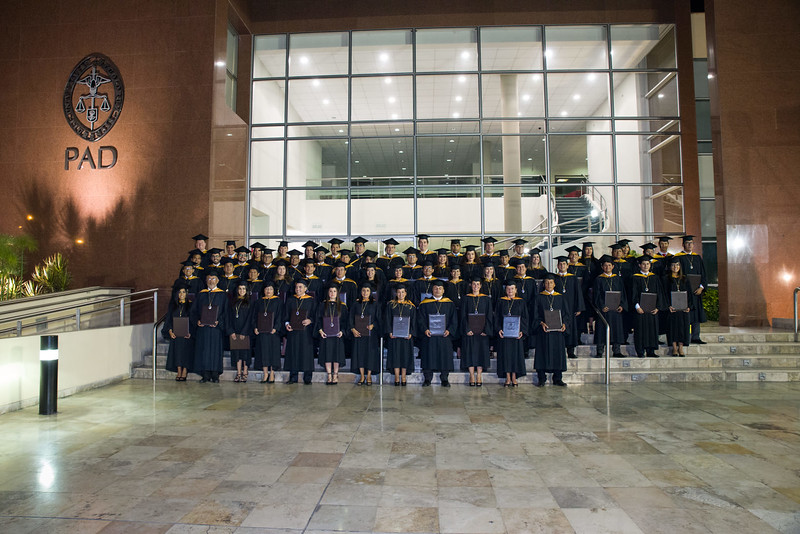 3. Grad. PT-FT-MGO - Ceremonia-499.jpg