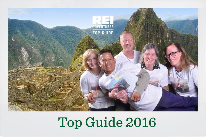 REI Top Guides_0018.jpg