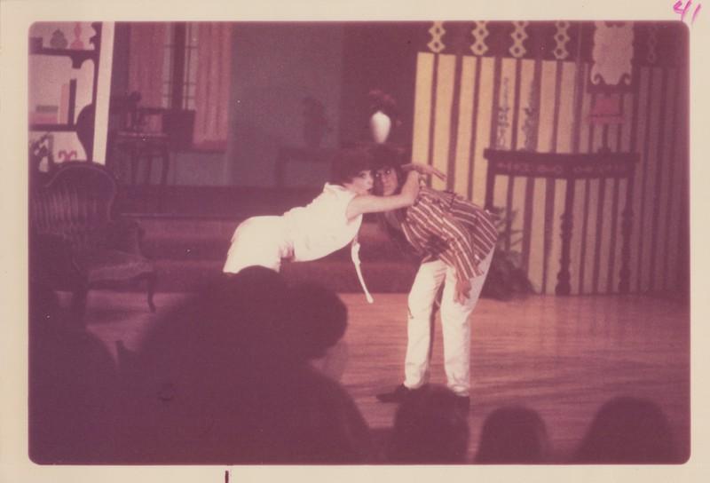 Dance_0758.jpg