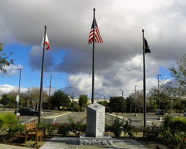 Murrieta Town Square
