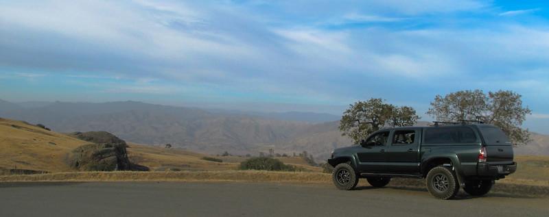 tacoma-parkfield-grade-central-california-1.jpg