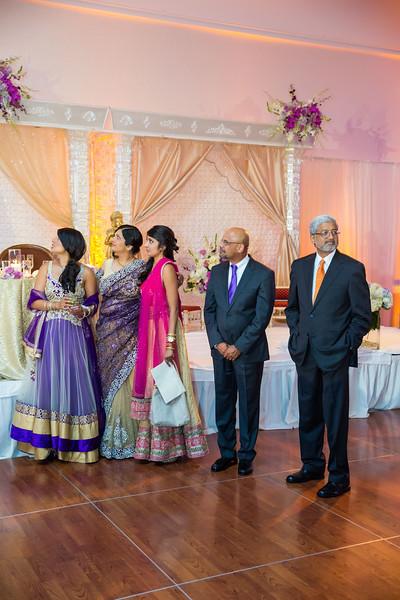Nisha_Rishi_Wedding-1471.jpg