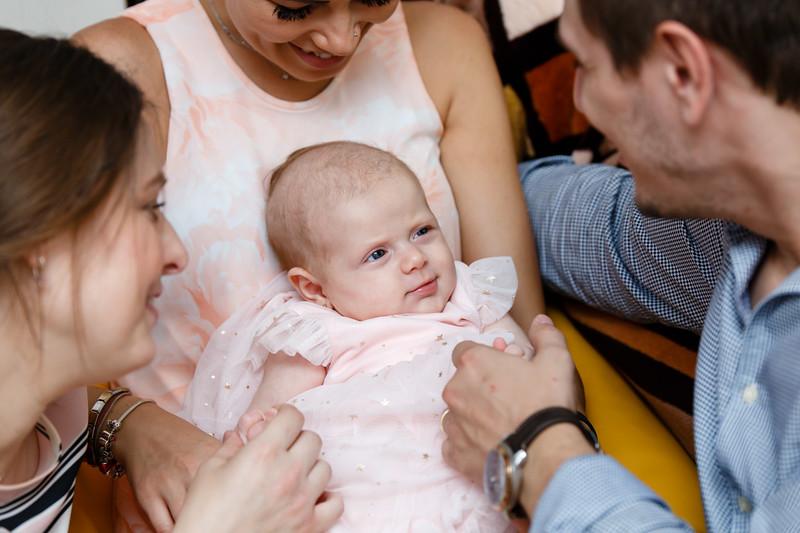 Botez Anastasia Ioana -729.jpg