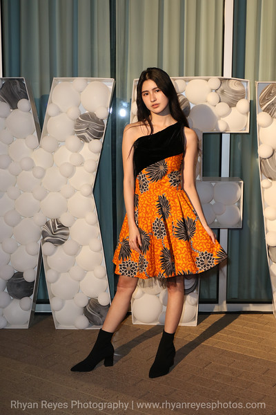 Phoenix_Fashion_Week_Oct_2019_Day_2_C1_4004_RR.jpg