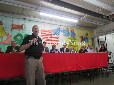 05-10-18 NEWS drug forum