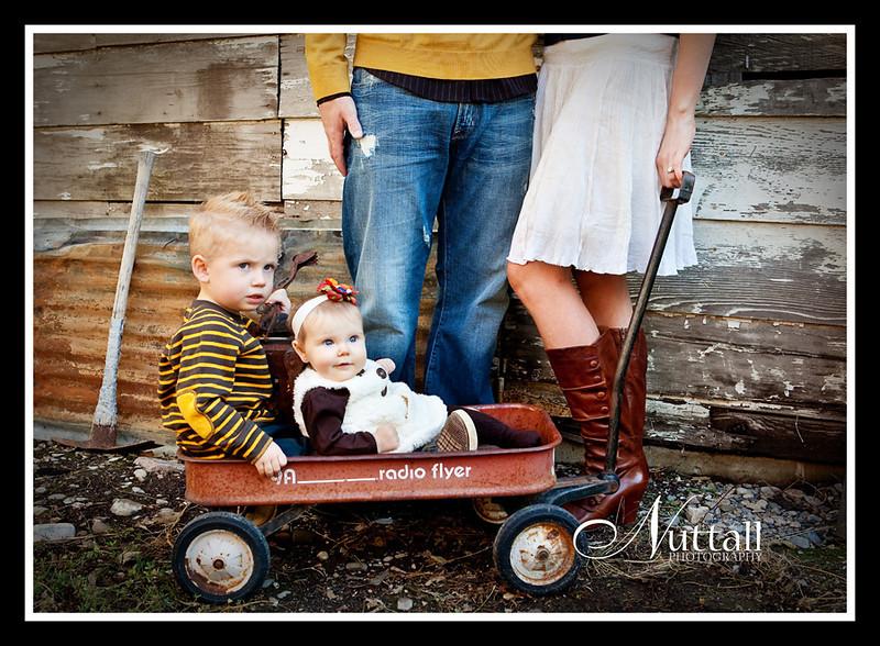 Brown Family 076.jpg