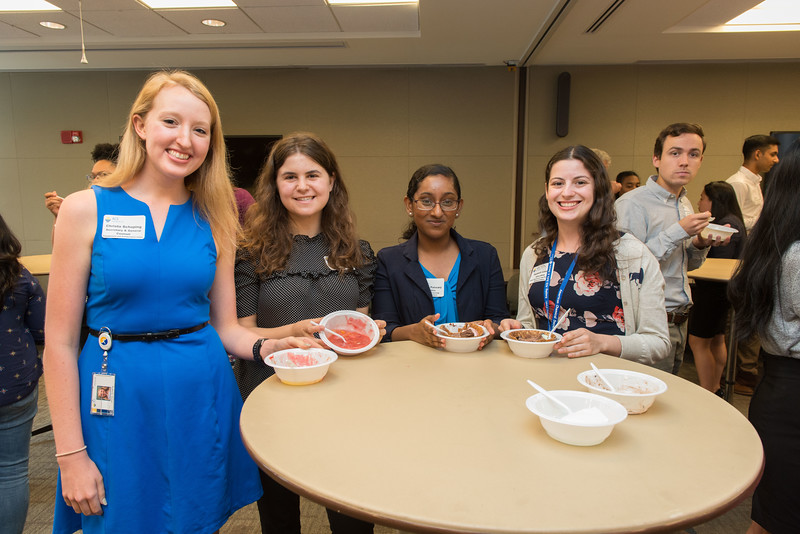 interns-icecreamsocial-4726.jpg
